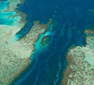 Breathing Atolls