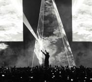 Kanye West<br/>Utopia