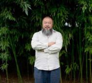 Ai Weiwei / Weiwei-isms