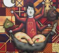 Urban Art Biennale