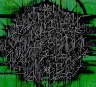 Alex Kizu, Mist and Smash137