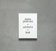 Ruttkowski;68 X WEMOTO X DRAW A LINE