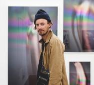 Henrik Vibskov<br/>Exhibition video