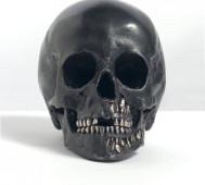 Damien Hirst<br/>´Damien Hirst: New Religion´