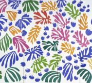 Henri Matisse<br/>&#8216;The Oasis of Matisse&#8217;