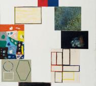 Atelier Pica Pica &#038; Francesco Igory Deiana <br/>&#8216;Meeting on the Shore: a working studio&#8217;