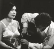 Yoko Ono <br/>&#8216;One Woman Show, 1960-1971&#8242;