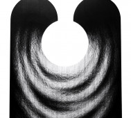 Francesco Igory Deiana<br/>&#8216;Haptic Render&#8217;