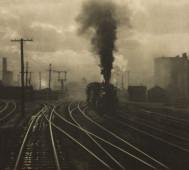 Alfred Stieglitz<br/>&#8216;Alfred Stieglitz and the 19th century&#8217;