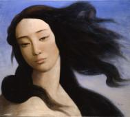'Botticelli Reimagined'