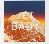 Ed Ruscha<br/>&#8216;Mountain Prints&#8217;