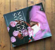 'Zeitlos Schön: 100 Jahre Modefotografie'