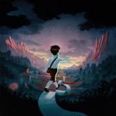 Wertical_Victor Castillo, flying high, 2012