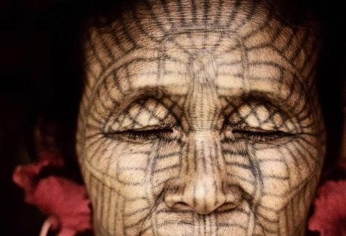 MKG_Tattoo_Gesicht_Burma_homepageneu_ef613c692b