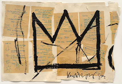 2015_Basquiat_EL135.58_428W