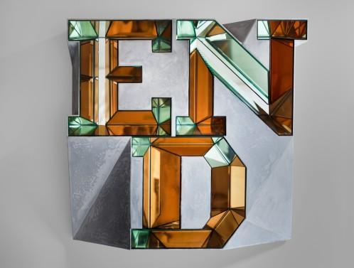 da139_end-mirror-_2014-a