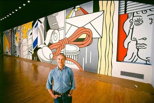 Roy-Lichtenstein-Greene-Street-Mural-Replica-Gagosian-Gallery-865x577