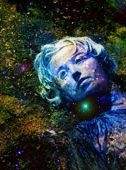 space-cindy-sherman