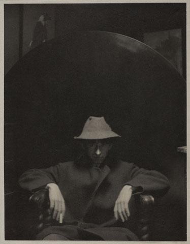exh_Stieglitz-19th-century_John-Marin_main_480