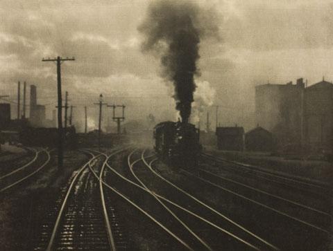 exh_Stieglitz-19th-century_hand-of-man_main_480