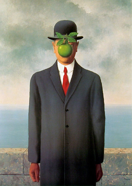 Magritte_The-Son-of-Man