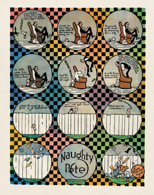 csm_Schirn_Presse_Comic_Forbell_Naughty_Pete_19_10_1913_accb8aff27