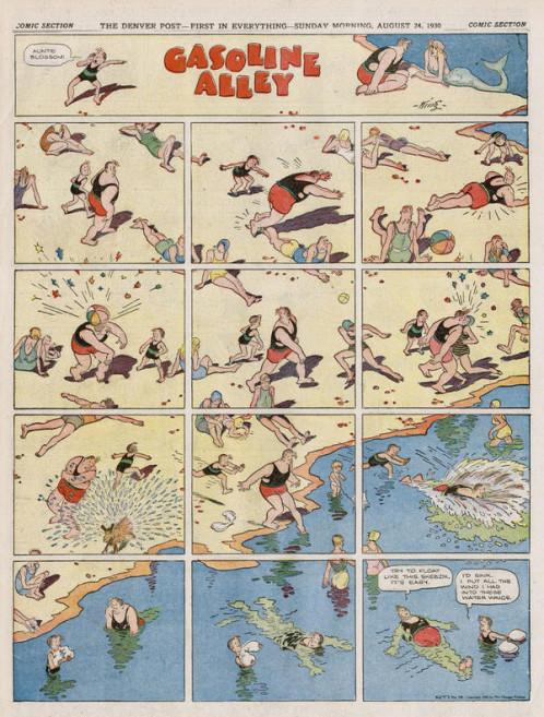 csm_Schirn_Presse_Comic_King_Gasoline_1930_08_24_Strand_Panorama_40a3d68622