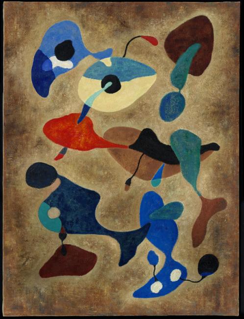 formes-molles-1963